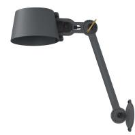 Tonone Tweedekansje - Bolt Sidefit Install wandlamp midnight grey