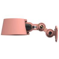 Tonone Tweedekansje - Bolt Sidefit Install wandlamp mini daybreak rose