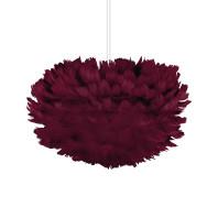 Umage Eos Mini hanglamp rood