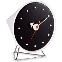 Vitra Outlet - Cone Clock klok