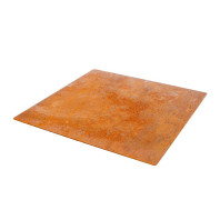 Weltevree Outdooroven Floorplate