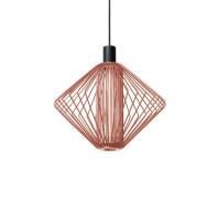 Wever Ducré Wiro Diamond 1.0 hanglamp