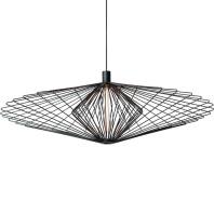 Wever Ducré Wiro Diamond 3.0 hanglamp