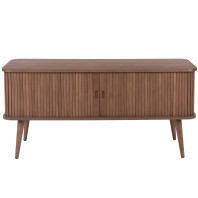 Zuiver Barbier Sideboard dressoir