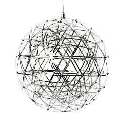 Moooi Raimond r43 hanglamp LED dimbaar