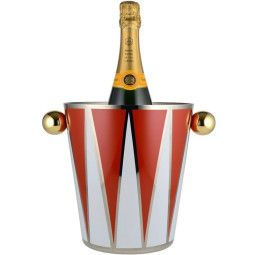 Alessi Circus wijnkoeler