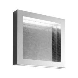 Artemide Altrove 600 wand-en plafondlamp LED- 3000K