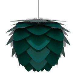 Umage Aluvia hanglamp groen
