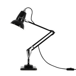 Anglepoise Original 1227 mini bureaulamp