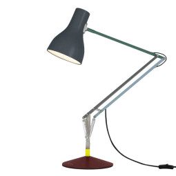 Anglepoise Type 75 bureaulamp Paul Smith Edition 4