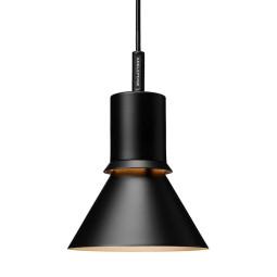 Anglepoise Type 80 hanglamp