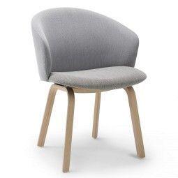 Arco Close stoel