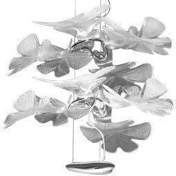 Artemide Chlorophilia 2 hanglamp LED 3000K