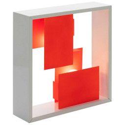 Artemide Fato tafellamp LED