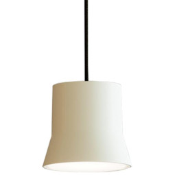 Artemide Gio Suspension hanglamp LED