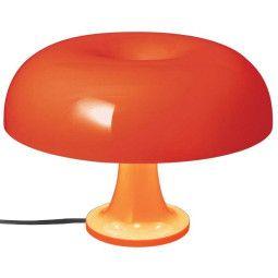 Artemide Nesso tafellamp