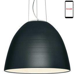 Artemide Nur hanglamp LED dimbaar via smartphone