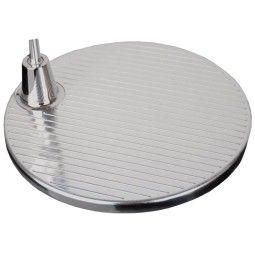 Artemide Outlet - Tolomeo Lettura voet aluminium