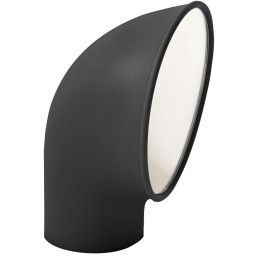 Artemide Piroscafo sokkellamp LED