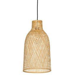 Ay illuminate Bamboo M2 hanglamp