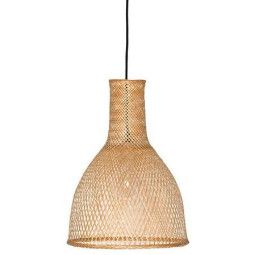 Ay illuminate Bamboo M3 hanglamp