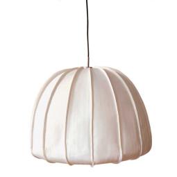 Ay illuminate Hozuki large hanglamp