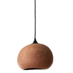 Ay illuminate Pebble small hanglamp