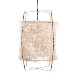 Ay illuminate Z11 hanglamp