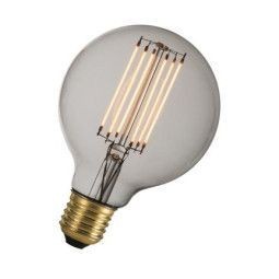 Flinders Filament Deco LED E27 3W 1800K niet dimbaar