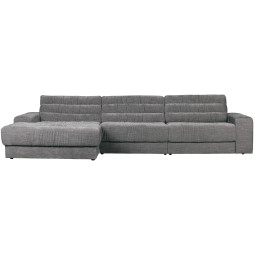 BePureHome Date Chaise lounge links