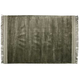 BePureHome Ravel vloerkleed 170x240
