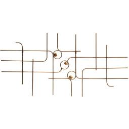 BePureHome Symphony wanddeco