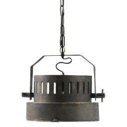 BePureHome Theatre hanglamp