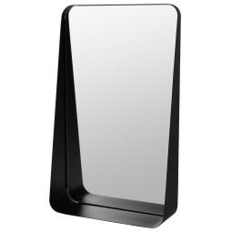 Blomus Arco spiegel 30x50