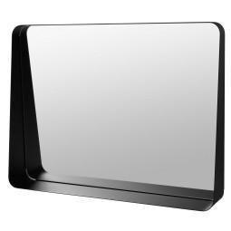 Blomus Arco spiegel 60x45