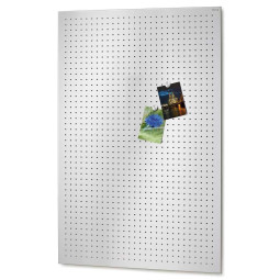 Blomus Muro magneetbord 115x75