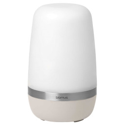Blomus Spirit tafellamp S Led