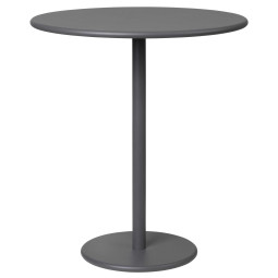 Blomus Stay Outdoor tafel