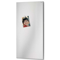 Bloom Muro magneetbord 80x40