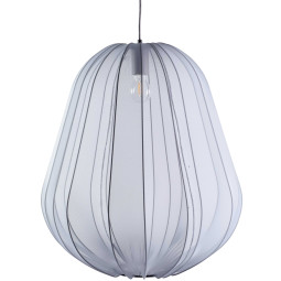 Bolia Balloon hanglamp large