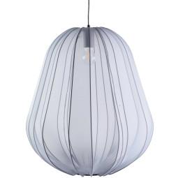 Bolia Tweedekansje - Balloon hanglamp large grijs