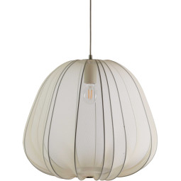 Bolia Balloon hanglamp small