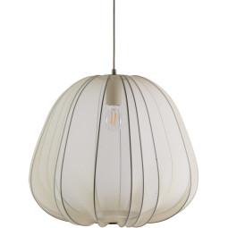 Bolia Balloon hanglamp small