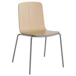 Bolia Palm eetkamer stoel
