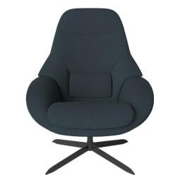 Bolia Saga fauteuil