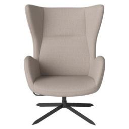 Bolia Solo Swivel fauteuil
