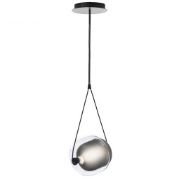Brokis Capsula hanglamp single