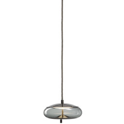 Brokis Knot hanglamp Disco small