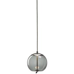 Brokis Knot hanglamp Sfera small