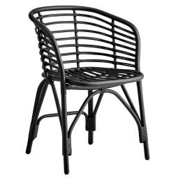 Cane-Line Blend stoel